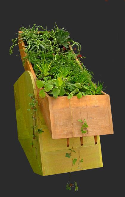 leafbox2.jpg