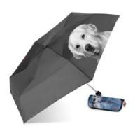 fuzzynationgoldenretrieverumbrella