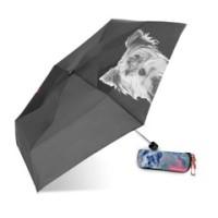 fuzzynationyorkieumbrella