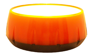 Moda Sunflower Bowl