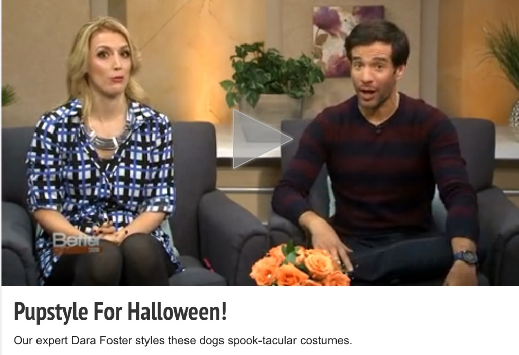 betterTVHalloween2014screenshot