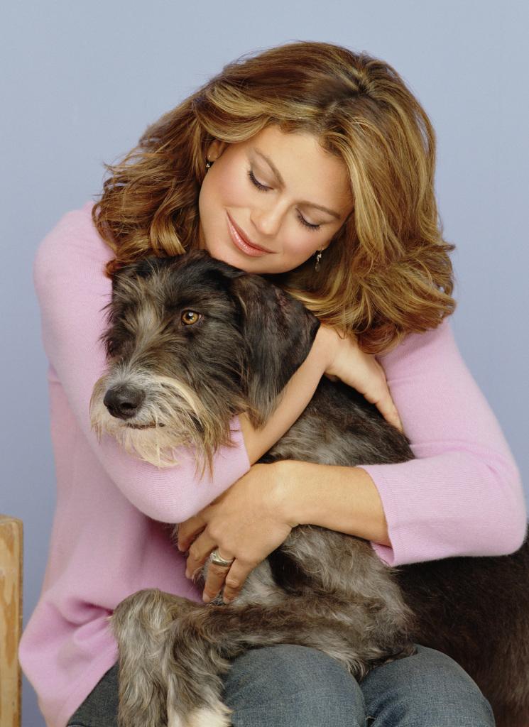 7753-Kathy with dog.tif2